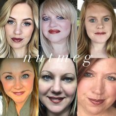 #LipSense #Senegence Independent Distributor 248662 https://facebook.com/groups/EverLastingLipsByLaura