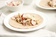Recipe: Chipotle Chi