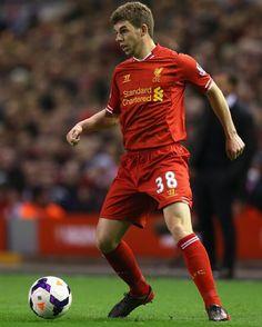 Echo : Flanagan sets December return date for Liverpool . . الايكو : فلانغان يستهدف العوده في ديسمبر الى الفريق #ynwa #q8lfc #reds #liverpool #lfc by q8lfc