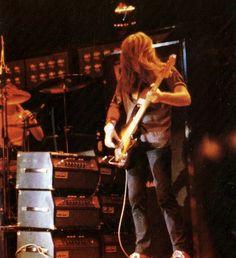 1980/10/11 - USA, Boston, Orpheum Theatre   Highway To ACDC : le site francophone sur AC/DC