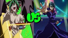 The King of Games Tournament III is the battlefield in which 32 of some of the most known Yu-Gi-Oh duelists or teams square off to become the King of Games. King, Games, Videos, Anime, Gaming, Cartoon Movies, Anime Music, Animation, Plays