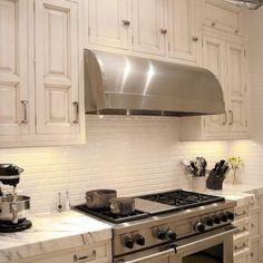 Kitchen Cabinet Painting & Refinishing Company Florida | Ohio- Jaworski Painting