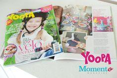Easter Party, Public, Magazine, Photography, Warehouse, Magazines, Newspaper