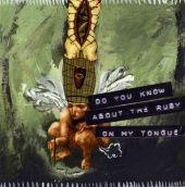 Do You Know by Chris Diedericks