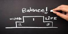 """Képtalálat a következőre: """"balance"""""""