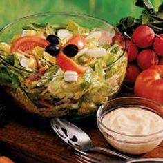Garden+State+Salad