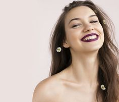 Urban Outfitters - Blog - Tips + Tricks: The Spring Lip
