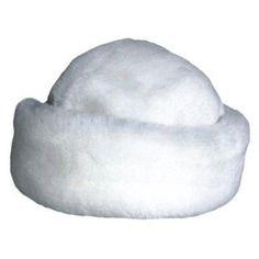Comprar un sombrero de piel blanco  elegir sombreros de piel blancos más  populares de mejores marcas  ca55b7f57a6