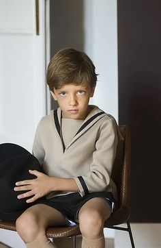 Camisa Navy Prince Charming, Athletic, Navy, Zip, Jackets, Fashion, Hale Navy, Down Jackets, Moda