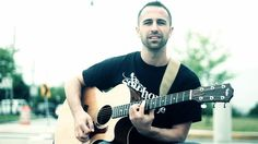 Track of the Day - Today is Tomorrow's Yesterday! This song reminds me of this time of year. https://soundcloud.com/mysilentbravery/today-is-tomorrows-yesterday-1 …