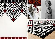 Dare to Rug