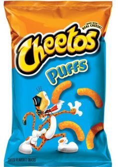 FREE Cheetos Snacks for Kroger Shoppers! - http://www.livingrichwithcoupons.com/2013/08/free-cheetos-snacks-for-kroger-shoppers-done.html