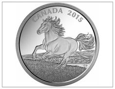 Cheval Canadien
