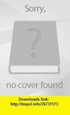 Teachers Resource Kit Leveled Reader Grade 5 (Social Studies, 10 Audio CDs) Irene C. Fountas ,   ,  , ASIN: B002SPZWIU , tutorials , pdf , ebook , torrent , downloads , rapidshare , filesonic , hotfile , megaupload , fileserve