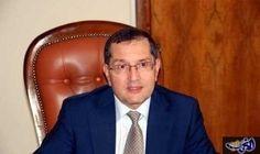 """الجزائر تتفق مع فنزويلا على دعم تمديد """"اتفاق النفط"""": كشفت وزارة الطاقة الجزائرية، الأربعاء، إن الجزائر وفنزويلا اتفقتا على دعم تمديد اتفاق…"""