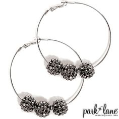 "Facebook contest for 10/3/12. Park Lane will be randomly selecting at least 5 winners throughout the day until 5pm central to receive a fabulous jewelry sample prize!!!! ""Like"" & ""Share"" the ""Scandal PE""  Official Park Lane POST on the Jewels by Park Lane Inc. Page to be entered!"