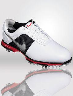 34de038b86f 2012 Gear Guide  Golf Shoes - Golf Digest