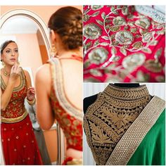 Looking for unique clothing for your #wedding day? Come see more from Ruchita Dagli Designs at our wedding expo on October 18th.  Register now to attend. Link in profile  #love #style #tweegram #desi #bride  #photooftheday  #amazing #smile #follow4follow #look #instalike #igers #picoftheday  #instadaily #instafollow #followme #girl #instagood #expo  #weddingshow #bestoftheday #instacool #instago #all_shots #follow #webstagram #wedding #indianweddingideas #indianbride #southasianwedding