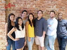 Golden Gate Ventures closes new $60 million fund for Southeast Asia