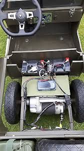 Image result for Tot Rod back axle