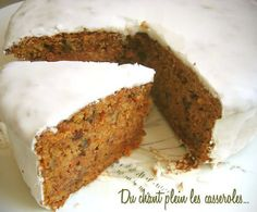 See related links to what you are looking for. Sweet Recipes, Cake Recipes, Dessert Recipes, Chrismas Cake, Carrots N Cake, American Cake, Xmas Food, Cake Mix Cookies, Fondant Cakes
