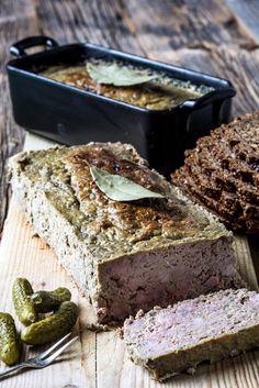 Duft Av Jul - Stian Broch Photography Christmas Books, Banana Bread, Homemade, Cooking, Breakfast, Desserts, Food, Photography, Baking Center