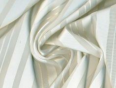 http://www.textil-aktuell.de/product_info.php?info=p539_ausbrenner-mit-satin-und-lurexstreifen-champagner--990679-.html