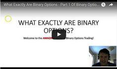 http://binaryoptionstips.co.uk | Binary Options Tips - Learn How To Successful Trade Binary Options