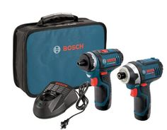 Amazon.com Deal: Save 68% on the Bosch 12-Volt Max Combo Kit , http://www.amazon.com/gp/goldbox/discussion/7dad38be/ref=cm_sw_r_pi_gb_je5gwb0J3Z02Z