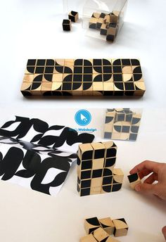 I want to try it, looks fun to make good typo !
