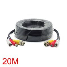 See related links to what you are looking for. Audio, Power Wire, Cctv Security Cameras, Camera Accessories, Garden Hose, Cool Things To Buy, Cable, Watch, Cabo
