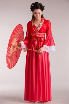 Cosplay Costume for Women, Special Occasion Clothing - Discount Online.