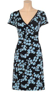 € 79,94 Cross dress Glorious ♡ Vintage Inspired Summer | #Print | King Louie SS 2015 ♡