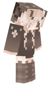 Ultra Cute Free Skins Skins Mapping And Modding Minecraft Forum Minecraft Forum Minecraft Skins Minecraft Skins Female Skin Mapping
