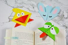 Diy Crafts For Kids, Techno, Pikachu, Playing Cards, Logos, Art, Art Background, Playing Card Games, Logo