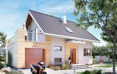 Elewacja AN NADAR BOBO CE Malaga, Ideas Para, Outdoor Decor, Home Decor, World, Arquitetura, Decoration Home, Room Decor, Home Interior Design