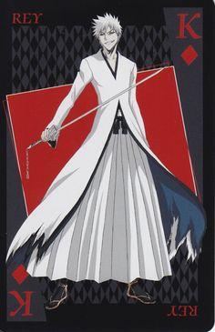 Nice anime artbook from Bleach uploaded by faerchild - Bleach Tarjetas-Pierrot Anniversary - Rey Of Ichigo Et Rukia, Character Drawing, Character Design, Ichigo Cosplay, Bleach Pictures, Manga Anime, Anime Art, Money Pictures, Money Pics