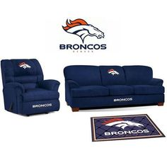 #DenverBroncos  #PeytonManning18  #BroncosCountryPlayoffs