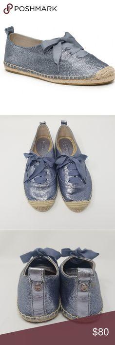 9 best espadrille sneakers images espadrille sneakers chanel espadrilles 2019 manebi handmade espadrilles – maneb�