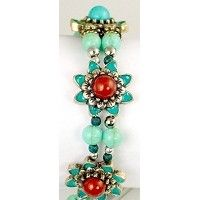 Awesome western style bracelet from www.mobile-boutique.com