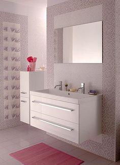 Photographic Gallery Bathroom IdeasTeak BathroomConcrete BathroomBathroom Vanity DesignsBathroom LaundryBathroom Sink UnitsCustom Bathroom CabinetsBathroom FurnitureBathroom