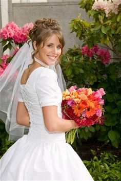 How to take care of your wedding gown after the wedding. #investment #wedding