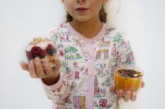 colazione-e-merenda-sana-trifle-ai-cachi-e-frutti-di-bosco