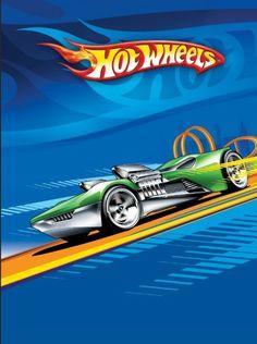 Bolo Hot Wheels, Festa Hot Wheels, Hot Wheels Party, Hot Wheels Birthday, Race Car Birthday, Birthday Party Themes, Car Themes, Art Cars, Mickey Mouse