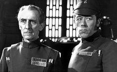 John Mollo - The Empire