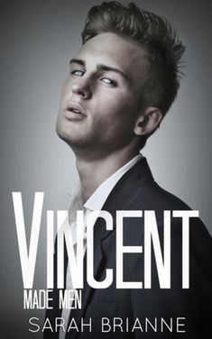 Vincent - Sarah Brianne Synopsis Vincent know the glamorous side of the Mafia, being born a soldier. Lake lives on the oppos. Best Books To Read, I Love Books, Mafia, Romance Novels, Book Series, Free Books, Bestselling Author, Teaser, Light In The Dark