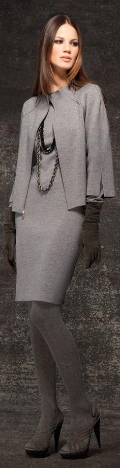 Luvtolook | курирование мода и стиль: элегантность