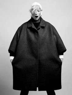 Model and Muse: Tilda Swinton on Being Photographed People Photography, Portrait Photography, Fashion Photography, Tilda Swinton, Tim Walker, Textiles, Female Photographers, Interesting Faces, S Models