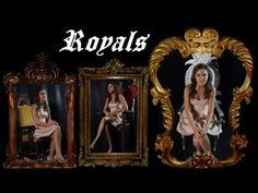 Nice Website, Lorde, Best Sites, Cool Websites, Itunes, Awesome, Amazing, Royals, Side Dishes