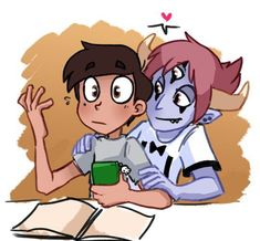 Page 3 Read Especial de imágenes from the story ♂De Marco a Marcia♀ Disney Ships, Disney Xd, Billdip, Starco, Spideypool, Fanfiction, Star Force, Gravity Falls Art, Overwatch Comic